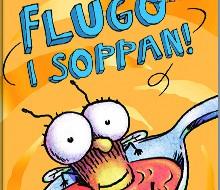 Flugo i soppan