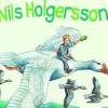 Våra klassiker – Nils Holgersson