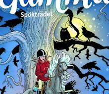 Glimma 7 – Spökträdet