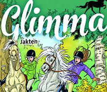 Glimma 5 – Jakten