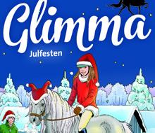 Glimma – Julfesten