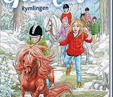 Glimma 8 – Rymlingen