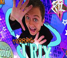 Tobbes Trix